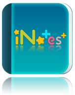iNotes+ for iPhone